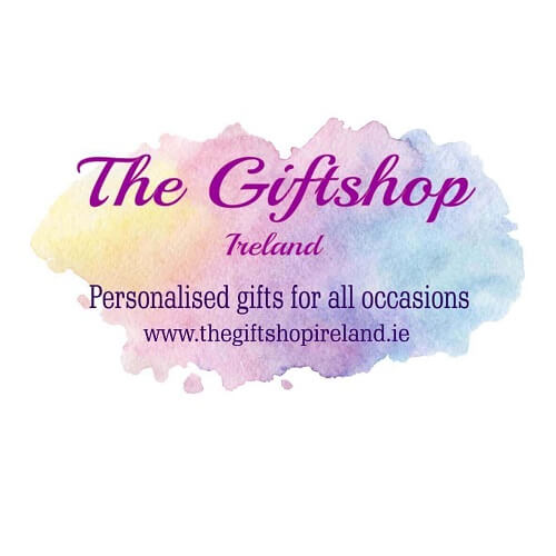 The Gift Shop Ireland