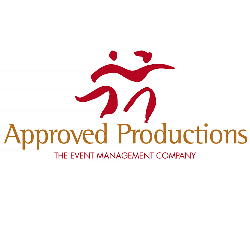 Approved Productions